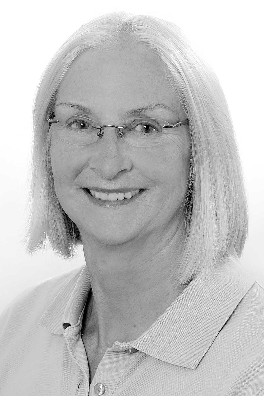 Erika Jungemann, Verkauf Hoya Holz