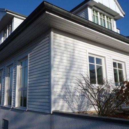 filter nach profilen hoya holz. Black Bedroom Furniture Sets. Home Design Ideas