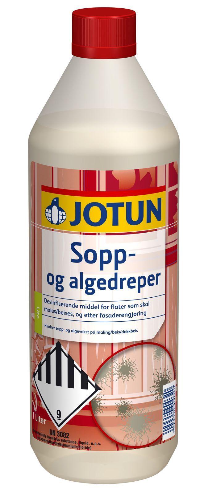 1L_Jotun_Sopp-og_Algedreper