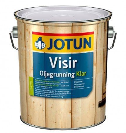 Jotun_Visir_Klar_w