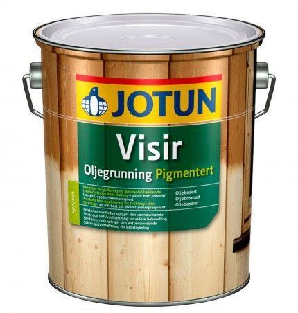 Jotun_Visir_Pigmentert