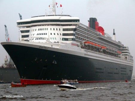 QueenMary2_2