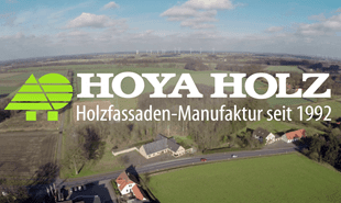 Imagefilm Hoya Holz