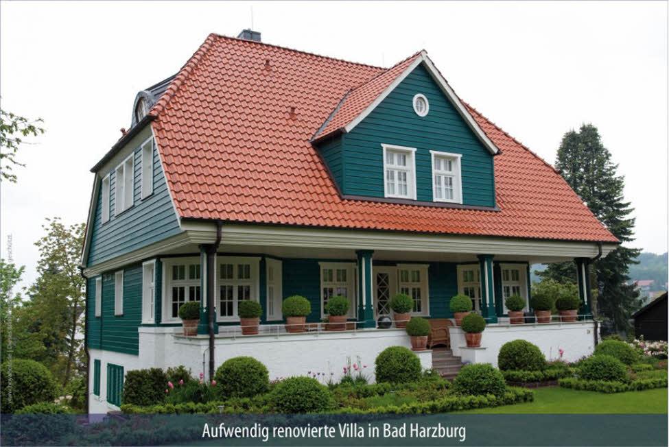 bad-harzburg-01-01-975px